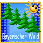 bayerischer-wald-webdesign-oberpfalz-werbeagentur-niederbayern